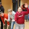theateruebung_maschine